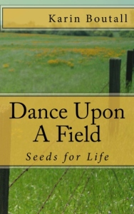 Dance UPon a Field BookCoverImage