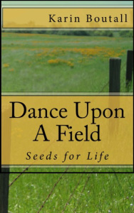 Dance UPon a Field BookCoverImage with outline